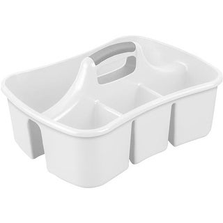 Sterilite Divided Ultra Caddy 15888006