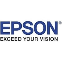 Epson T619000M Maintenance tank, for SP4900HDR