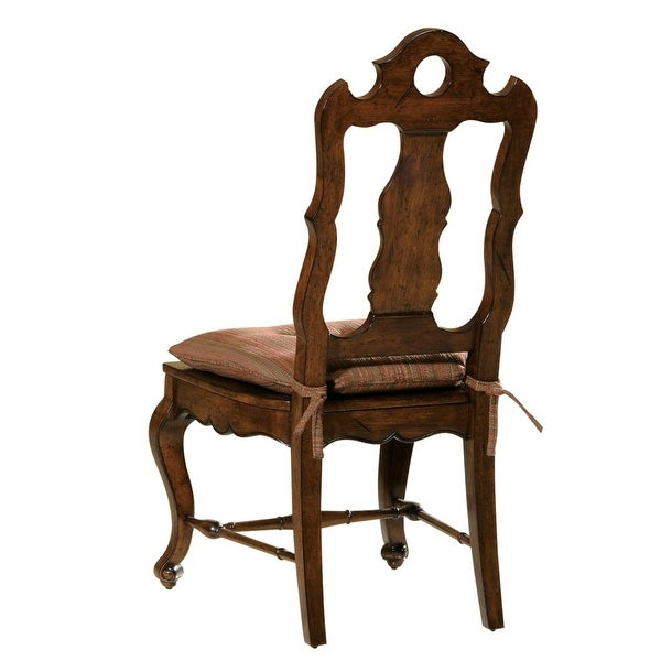 20 inch dining chairs. Black Bedroom Furniture Sets. Home Design Ideas