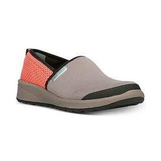 b02a767472d8 Bzees Women s Shoes