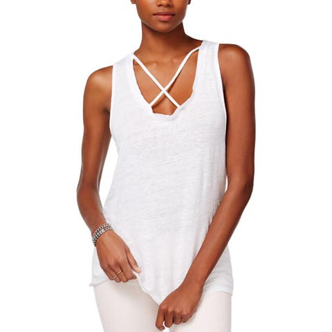 b1525062b40 Project Social T Tops   Find Great Women's Clothing Deals Shopping ...