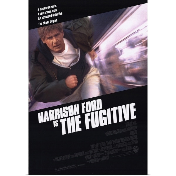 the fugitive (1993) full movie in hindi download