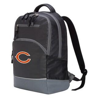 Chicago Bears Alliance Backpack