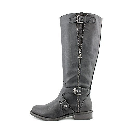 G by Guess Women's Hertlez Knee High Boots