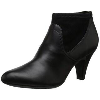 Naturalizer Women's Brenna Boot