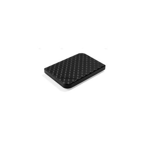 Verbatim 53177 Store N Go Portable Hard Drive Hard Drive