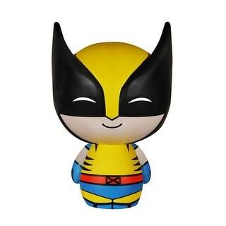 "Marvel Dorbz 3"" Wolverine Vinyl Figure - multi"