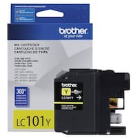 Brother Int L (Supplies) - Lc101y