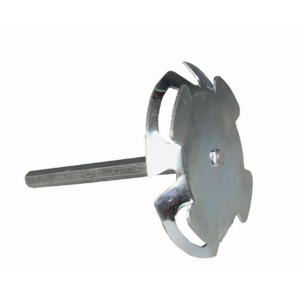 Raptor Tools RAP13513 3
