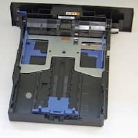 Brother 250 Page Paper Cassette - HL5340D, HL-5340D