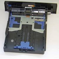 Brother Paper Cassette - DCP8080DN, DCP-8080DN, HL5370DWT, HL-5370DWT MFC-8480DN - N/A