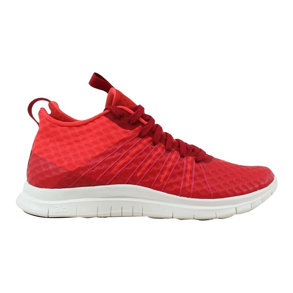 los angeles 2dde5 b8d28 ... Men s Athletic Shoes. Nike Free Hypervenom 2 FS Gym Red Light  Crimson-Ivory 805890-600 Men