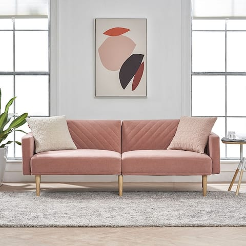 Contemporary Living Room Comfortable Sofa Couch Lounger,Sofa Bed