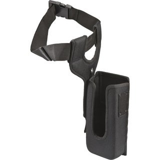 Intermec 815-075-001 Intermec 815-075-001 Carrying Case (Holster) for Handheld PC - Handle