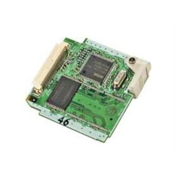 PANASONIC CORPORATION OF NORTH KX-TVA524 4-Hour Memory Expansion Card