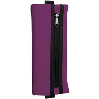 Purple - Pencil Pocket