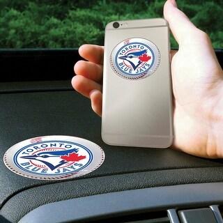 MLB - Toronto Blue Jays Get a Grip 2 Pack