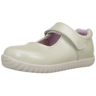 Stride Rite Kids' SRT Maya Mary Jane Flat