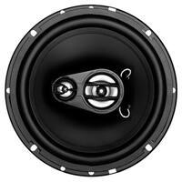 SSL 6.5 3-Way Speaker 150 W