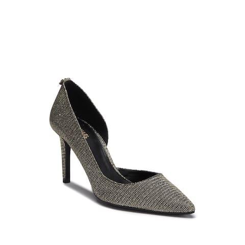 f3799e19b9 Buy MICHAEL Michael Kors Women's Heels Online at Overstock | Our ...