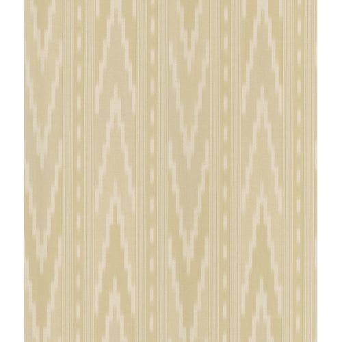 Brewster 405-49461 Izmir Cream Kilims Wallpaper