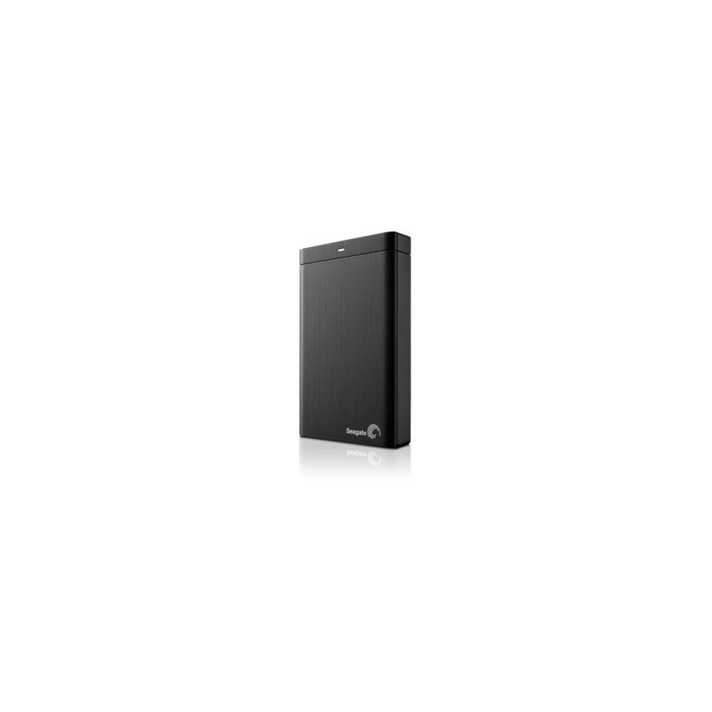 Portable Seagate Backup Plus Portable STDR2000103 2 TB Hard Drive External