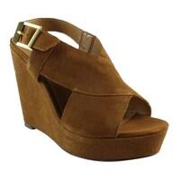 fdaeefa04b6b Shop J slides Womens Ritsy Camel Espadrilles Size 8.5 - Free ...