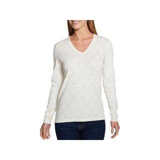 8eed565553b1c5 Buy Tommy Hilfiger Long Sleeve Sweaters Online at Overstock.com ...