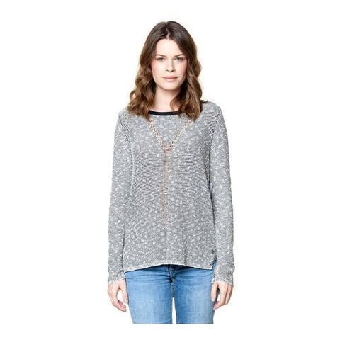 Vans Womens Thieves Den Pullover Sweater