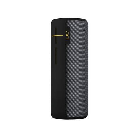 Logitech Ultimate Ears MEGABOOM Water Resistant Bluetooth Wireless Speaker (Certified Refurbished)