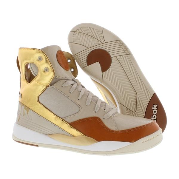 Reebok A Keys Court Women's Shoes Size - 5.5 b(m) us