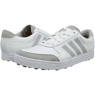 Adidas Adicross Gripmore 2 Golf Shoe