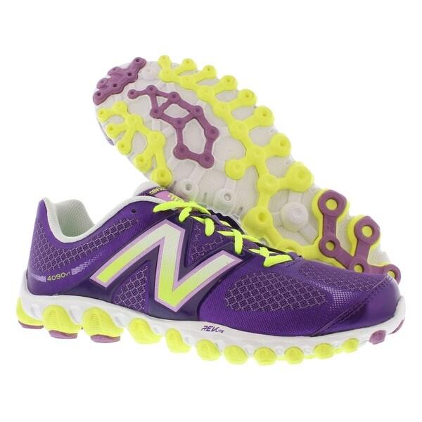 New Balance 4090 Running Women's Shoes Size - 6 b(m) us