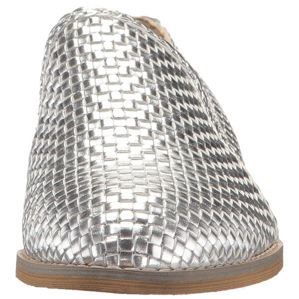 Indigo Rd Womens Harley Closed Toe Loafers
