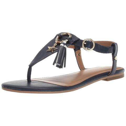 4458058defab Aerosoles Women s Short Circuit Sandal