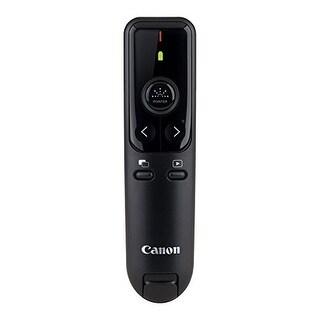 Canon PR500-R Presenter Remote Presenter Remote