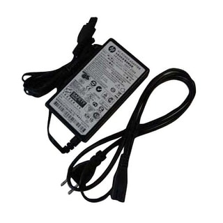 Printer Ac Power Supply Adapter & Cord for HP 0957-2304