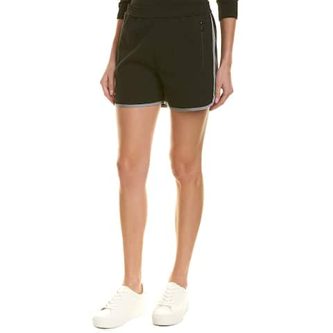 James Perse Gym Short