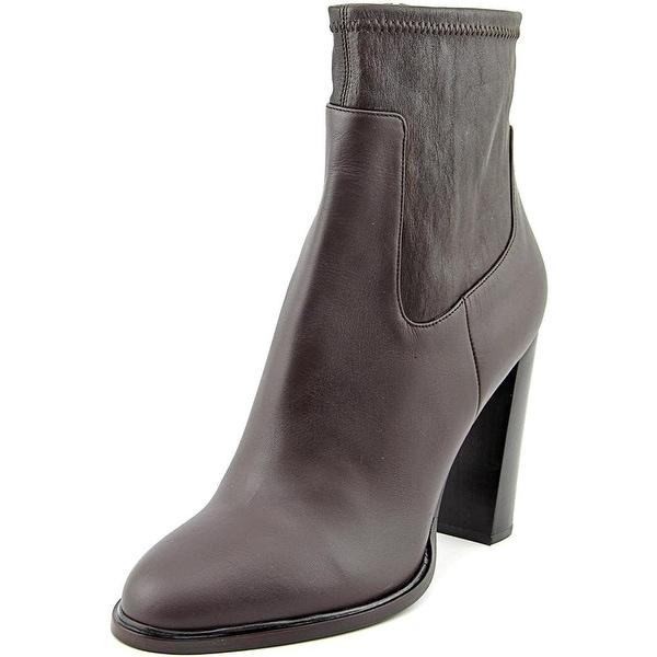 Vince Women Odelia Dress Boots - 10