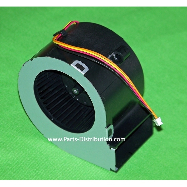 Epson Projector Fan: C-E04C OEM Part NEW