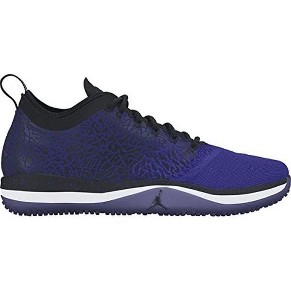 78742ae694523c Shop Nike Mens Jordan Trainer 1 Low - Free Shipping Today ...
