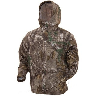 Frogg Toggs Java Toadz 2.5 Jacket Realtree Xtra Camo All Sizes