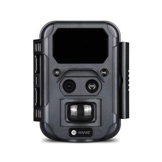 Hawke Optics 14MP Trail Camera (TFT screen)