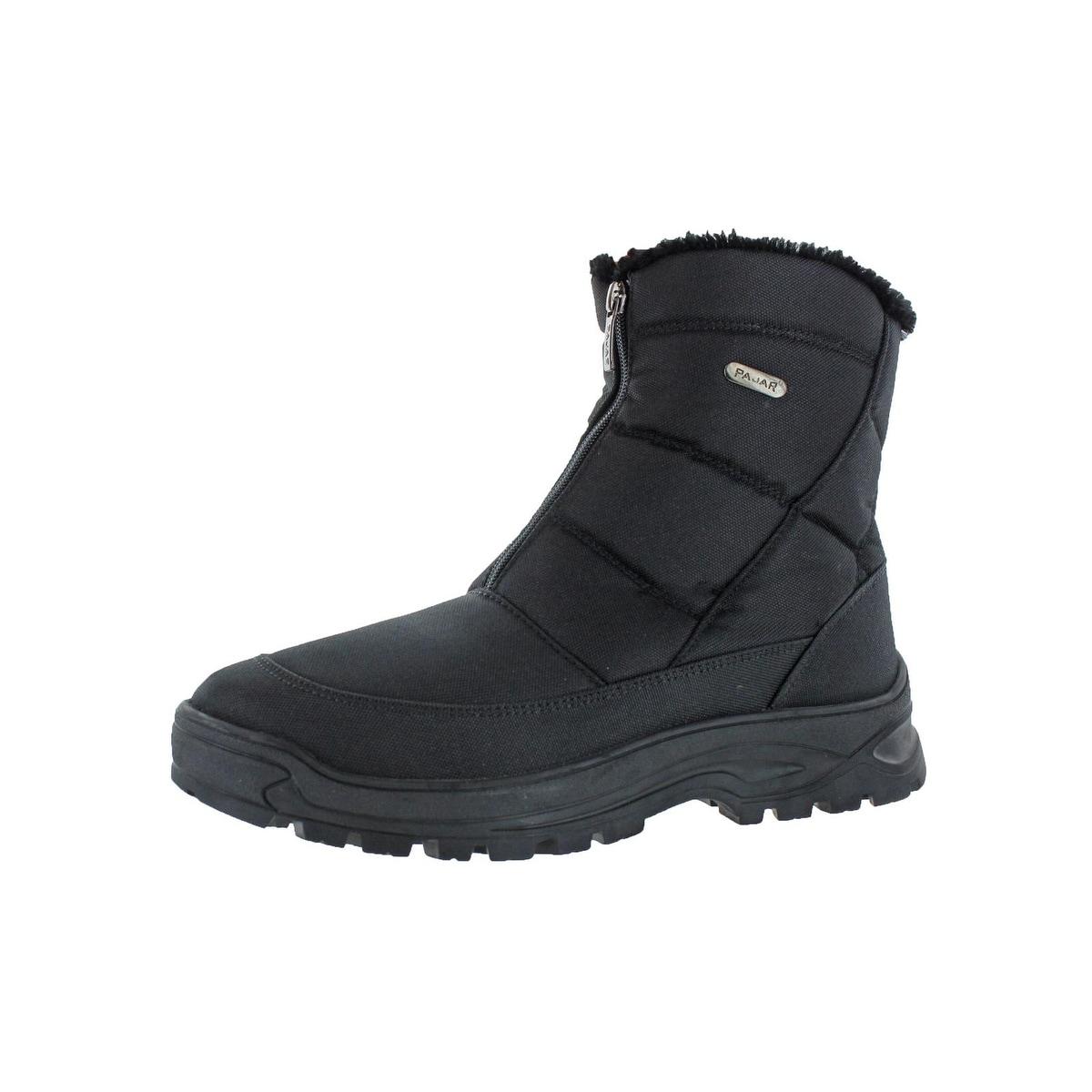 47ea9387e52 Buy Snow Men's Boots Online at Overstock   Our Best Men's Shoes Deals