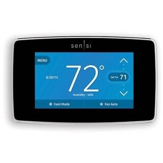 White-Rodgers 1F95U-42WF Sensi Touch Wi-Fi Thermostat