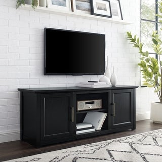 Link to Camden 58-inch Low Profile Tv Stand - 58 W x 15.75 D x 22 H Similar Items in TV Stands & Entertainment Centers