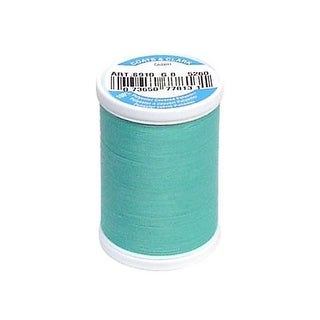 S910 5260 C C Dual Duty Xp All Purp 250yd Cruise Blue