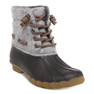 92f58278dfa Buy New Products - Steve Madden Women s Boots Online at Overstock ...