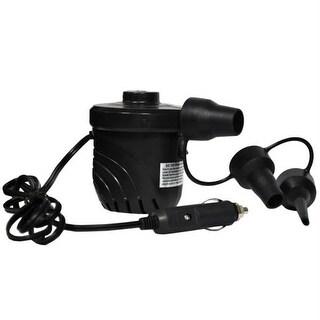 02346 Rave High Pressure DC12V Electric Pump