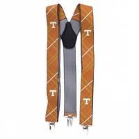 University of Tennessee Volunteers Suspenders